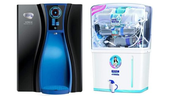 Best Water Purifer Under 15000