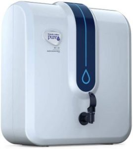 HUL Pureit Advanced RO+MF 6 Stage 5L Water Purifier