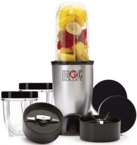 Top Juicer in India