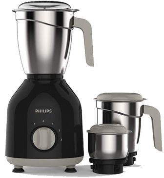 Philips Mixer Grinder (HL7756 00)- best quality mixer grinder