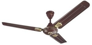 Bajaj New Bahar Deco 120mm Ceiling Fan