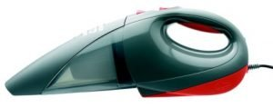 Black and Decker ACV1205 12V DC Cyclonic Powerful Auto Dustbuster Car Vacuum Cleaner