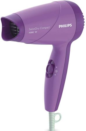 Philips HP 8100 46 Hair Dryer