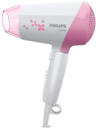 Philips HP8120 00 Hair Dryer