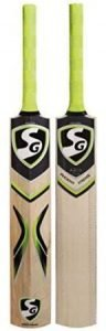 SG Phoenix Extreme Kashmir Willow Cricket Bat