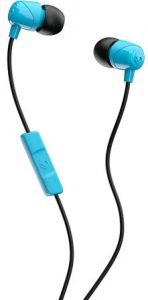 Skullcandy Jib Wired In-Earphone with Mic