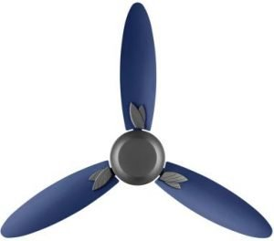 Usha Bloom Magnolia 1250mm 85W Ceiling Fan
