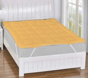 AVI Soft 500 GSM Mattress Padding Topper