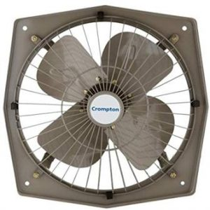 Crompton Greaves Trans Air 300mm Exhaust Fan
