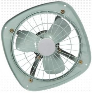 Havells Ventilair DSP 230mm Exhaust Fan