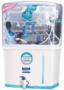 Kent New Grand 8 litres Best RO+UV+UF+TDS Water Purifier 2021