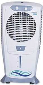 Blue Star DA75PMA 75 litres Desert Air Cooler