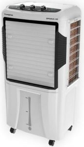 Crompton Optimus 100 litres Desert Air Cooler