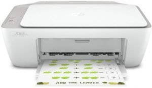 HP DeskJet 2338 All-in-One Ink Advantage Colour Printer