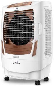 Havells Celia I Desert Air Cooler 55 litres