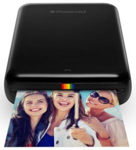 Best Photo Printer in India