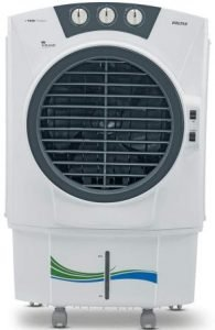 Voltas Grand 72 Desert Air Cooler