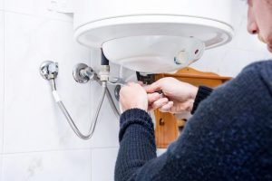 Factors to Consider Whilst Installing a Geyser in Bathroom