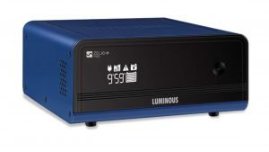 What are Inverters