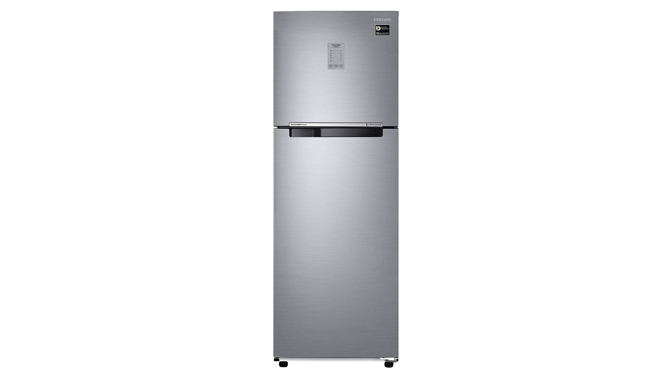 What is Convertible Refrigerator