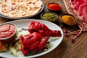 Healthy Indian Foods to Induce Weight Loss