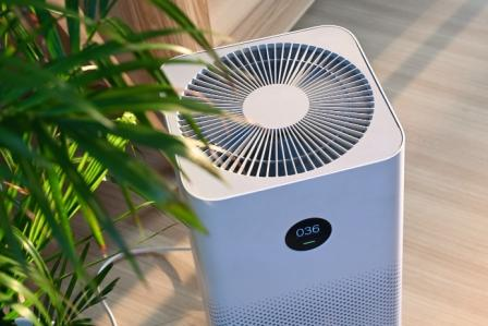 How to Know If Your Air Purifier is Working or Not